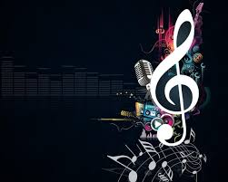 cool music background designs. Fine Designs Cool Music Backgrounds 8332 Hd Wallpapers In Imagescicom 1280x1024 Intended Background Designs I