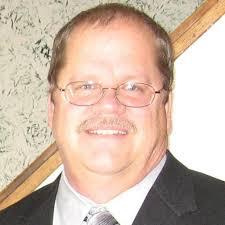 Bernie Gilles - Principal Engineer - Honeywell Aerospace   XING