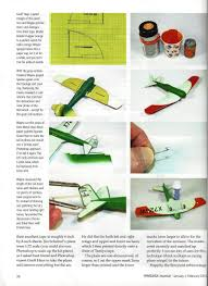 boeing standard wiring practices user manual boeing pin by dekno on boeing model 200 monomail on boeing standard wiring practices user manual