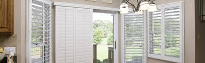 For Sliding Glass Doors Sliding Glass Door Lock Bar Sliding Door Lock With Key Images