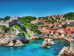 Aud To Hrk Exchange Rate Buy Croatian Kuna Travel Money Oz