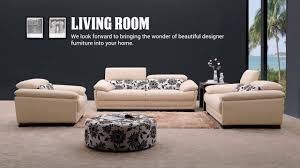 Living Room Furniture Mississauga Top Furniture Store In Mississauga Widest Range And Lowest Prices