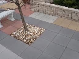 flagstone patio pavers menards. paver tiles for screened porch flagstone patio pavers menards 14 x 11 at y