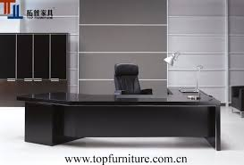 wood office desk plans terrific. Awesome Pics Of Designer Office Table Design Mdf Interior Table: Small Wood Desk Plans Terrific