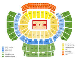 State Farm Arena Seating Chart Carrie Underwood Philips Arena Seating Chart Unbiased Philips Arena Seating