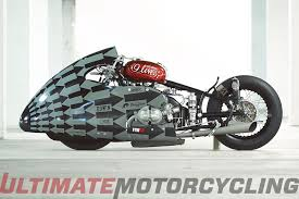 lucky cat garage sprintbeemer furtherer custom motorcycle