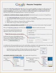 Free Download 56 Word Templates New Free Professional Template Example