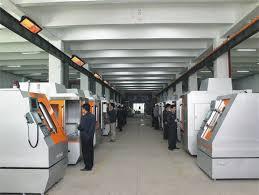 industrial heater heat radiator infrared patio heater electric outdoor heater