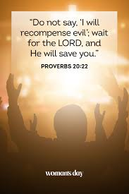 ‹ › most relevant verses. Bible Verses About Protection Bible Verses To Guide And Protect