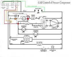 side by side fridge fermentation chamber heat keezer click image for larger version fridgeschematic jpg views 4643 size 57 6