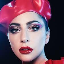 <b>Lady Gaga</b> (@<b>ladygaga</b>) | Twitter