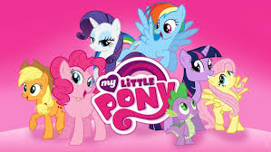 my little pony wallpaper wallpapers