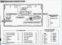 97 volkswagen jetta radio wiring diagram data wiring schema 2003 vw jetta wiring diagram 2005 vw