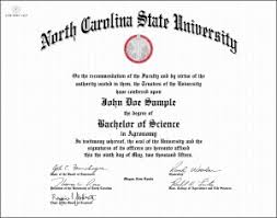certified electronic diploma cediploma student services center  beginning the spring 2015 graduating class nc state university provides the option to obtain a certified electronic diploma cediploma in pdf format
