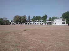 Shri C V Gandhi High School - Wikipedia