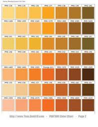 25 Best Pms Color Codes Images In 2019 Pms Colour Color