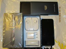 Brand new Cheap apple iphone 5 16gb Black factory unlocked for s