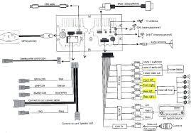 toyota echo wiring diagram pdf toyota wiring diagrams installations toyota 86120 wiring diagram pdf 2009 toyota yaris radio wiring diagram auto diagrams ideas of electrical di toyota echo wiring