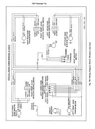 chevy wiring diagrams 1955 truck wiring diagrams