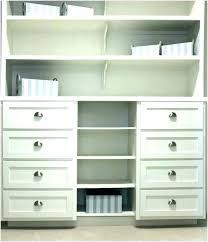 ikea storage shelves closet storage closet closet storage closet storage shelves unit medium size of shelves
