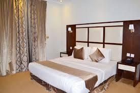 Al Muhaideb Hafr Al Batin Hotel Al Muhaidb Residence Al Dowally Hafr Al Baten Arab Saudi