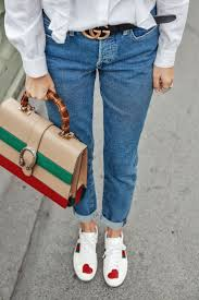 gucci outfits. mom jeans, ruffles \u0026 hearts. gucci outfitsgucci outfits u