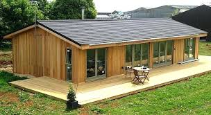 to build a house heavenly small house plans with to build architecture small room