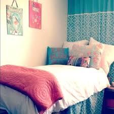 guys bedding cute dorm bedding sets dorm room bedding trendy and cute dorm room bedding dorm