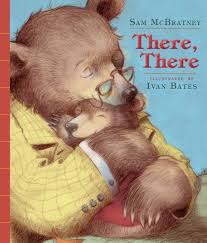 There, There| Penguin Random House Retail
