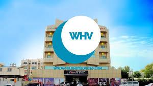 Hotel Fortune Blue Fortune Deira Hotel In Dubai United Arab Emirates Middle East