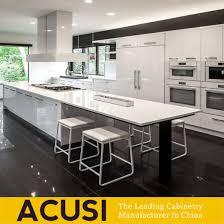 lacquer furniture modern. Wholesale Modern Furniture Australia Style Lacquer Kitchen Cabinets (ACS2-L184)