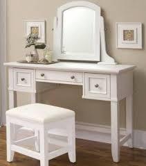 Small Bedroom Vanities Makeup Vanities For Bedrooms Styles Of Vanities For Bedrooms