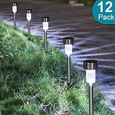 Good Price Of Solar Garden Light Sml01 For Sale View Solar Solar Garden Lights Price