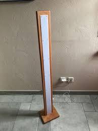 Holz 10 Punto Medio Selber Bauen Noticiasled Lampe Top