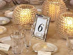 table number frames where to find silver table number frame in table number frames bulk table number frames