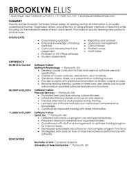 Perfect Resume Template Uxhandy Com