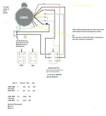 to wiring diagram fresh generous volt motor ideas electrical circuit volt electric motor wiring diagram for phase the wire mo medium size 220 to 110