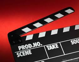 essay on a film that you saw what is a film director pictures