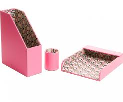 fun office accessories. Large-size Of Fun Office Decoration Desk Accessories Then Pink Supplies Design In