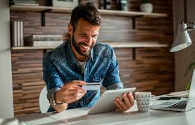 Jul 26, 2021 · chase has some of the best credit cards on the market right now. Prequalified Vs Preapproved What S The Difference