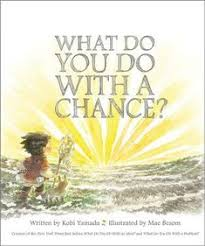 what do you do with a chance kids book clubbooks for kidskid