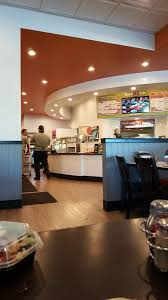 photo of round table pizza rohnert park ca united states newly opened