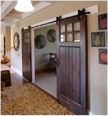 sliding barn doors interior. Sliding Barn Doors Interior T
