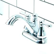 bathroom faucets amazon. Various Amazon Bathroom Sink Faucets Faucet Bronze Hen Delta
