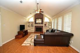 saveenlarge ceiling fans for vaulted ceilings salinicco