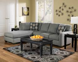 Living Room Sectionals On Cheap Leather Sectionals Black Leather Sectionals Sectional Sofa