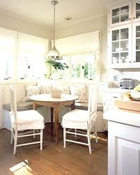 kitchen furniture images. Kitchen Sofa Amazing Ideas Bench Seating Sofas Furniture Table Small Corner With Storage Set Ikea Images
