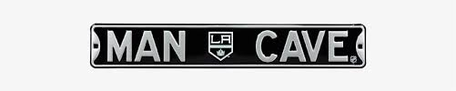 los angeles kings man cave authentic street sign pittsburgh steelers man cave rugs