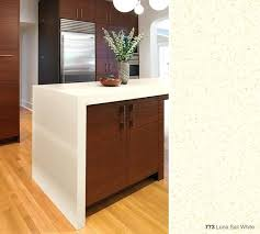 white formica countertop sail white solid surfacing contemporary best white formica countertops white formica countertops