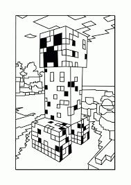 25 Zoeken Minecraft Enderdragon Kleurplaat Mandala Kleurplaat Voor
